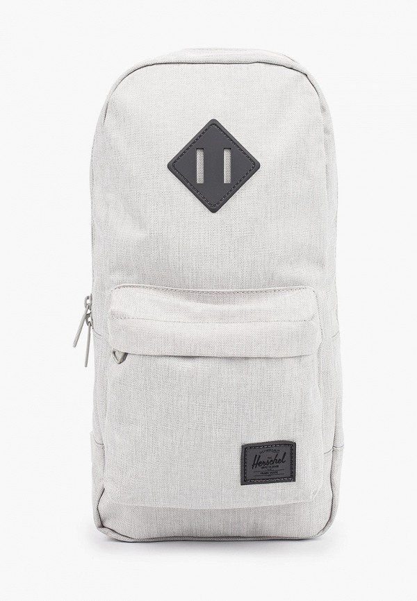 Рюкзак Herschel Supply Co Herschel Supply Co HE013BUIFRV0