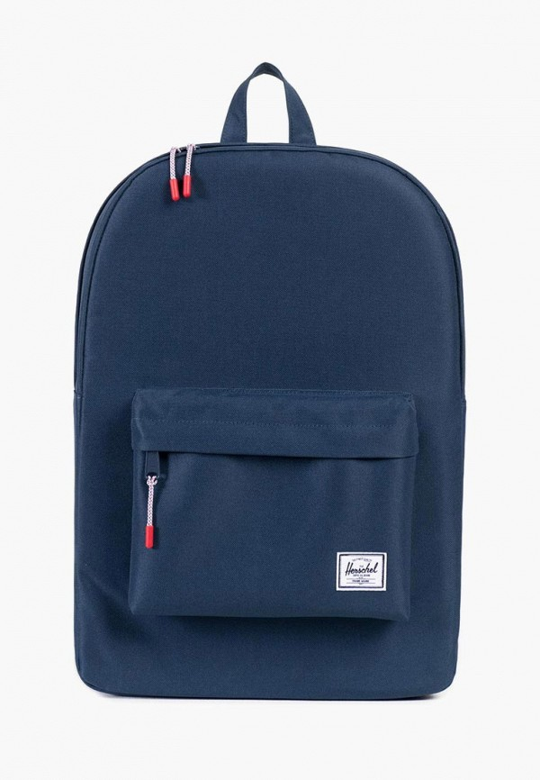 цены Рюкзак Herschel Supply Co Herschel Supply Co HE013BUIUQ48