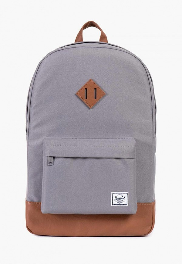 Рюкзак Herschel Supply Co Herschel Supply Co HE013BUIUQ52 цены онлайн