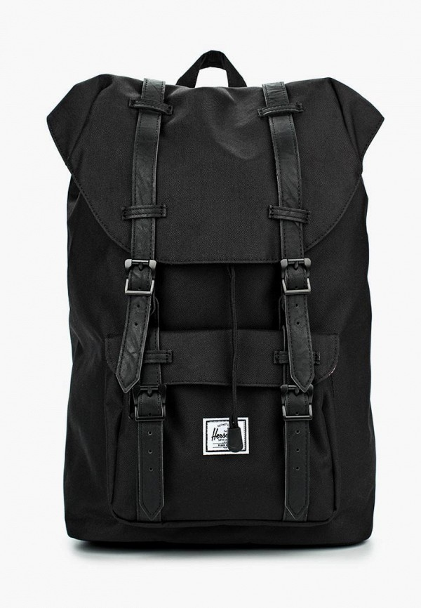 Рюкзак Herschel Supply Co Herschel Supply Co HE013BULHZ46 рюкзак herschel supply co herschel supply co he013buaoib7