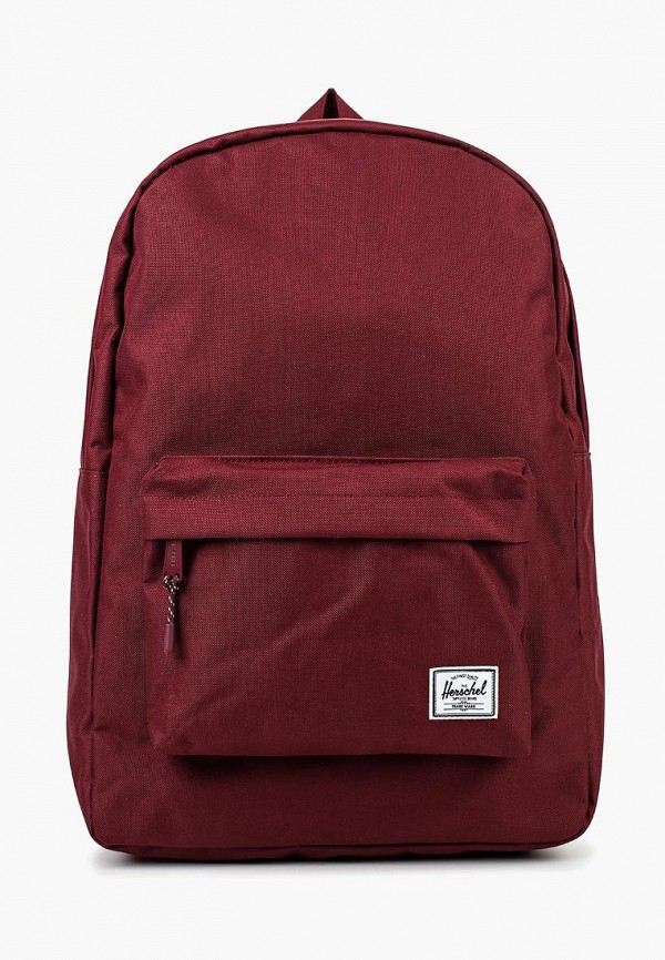 Рюкзак Herschel Supply Co Herschel Supply Co HE013BULHZ85