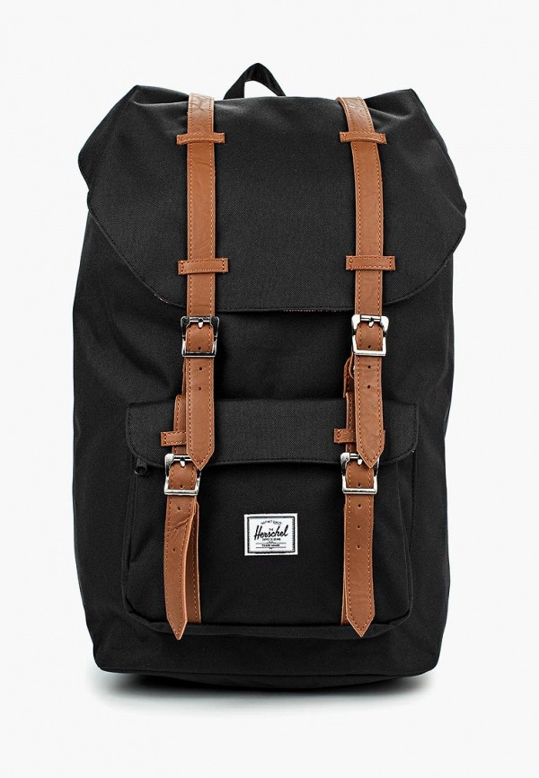 Рюкзак Herschel Supply Co Herschel Supply Co HE013BULIA48