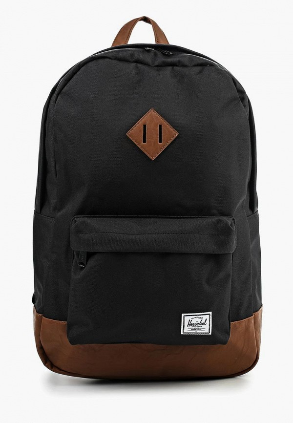 Рюкзак Herschel Supply Co Herschel Supply Co HE013BULRP38 цена 2017