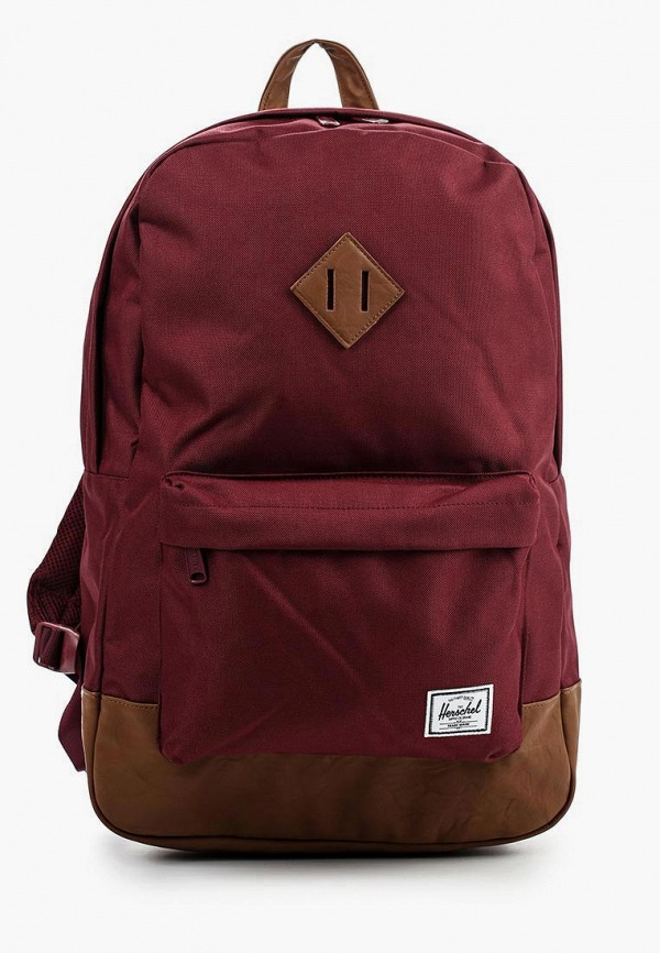 Рюкзак Herschel Supply Co Herschel Supply Co HE013BULRP40 рюкзак herschel supply co herschel supply co he013bunug64
