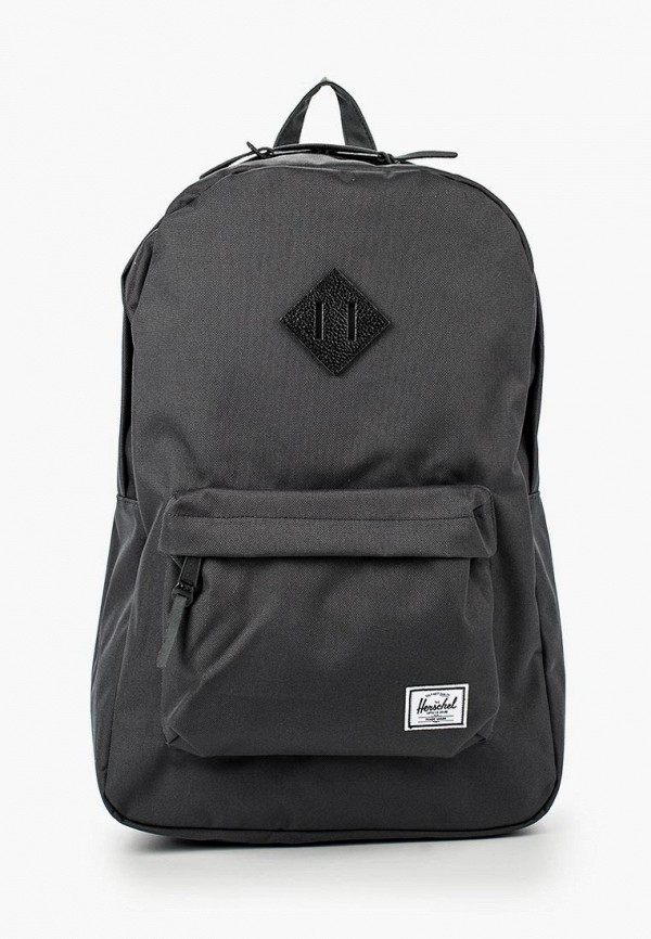 Рюкзак Herschel Supply Co Herschel Supply Co HE013BULRP41 рюкзак herschel supply co herschel supply co he013buaoib7