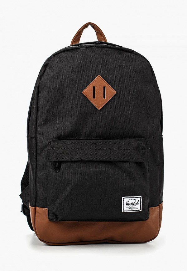 Рюкзак Herschel Supply Co Herschel Supply Co HE013BULRP49 рюкзак herschel supply co herschel supply co he013buaoib7