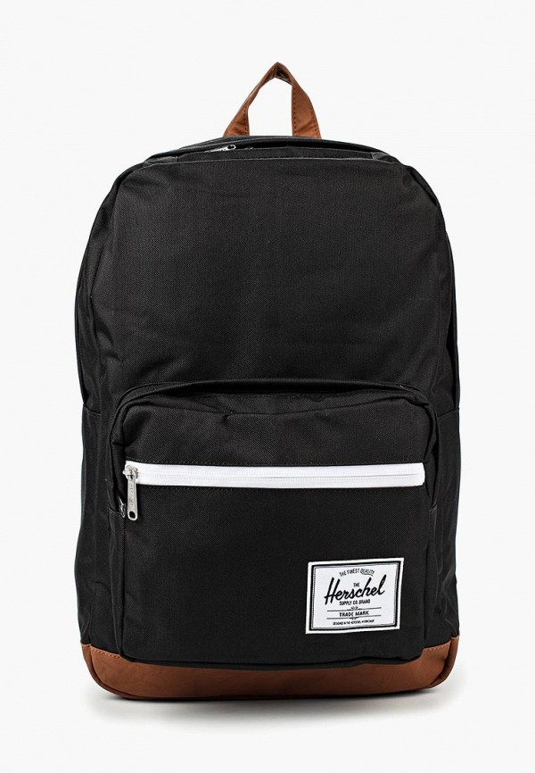 Фото - Рюкзак Herschel Supply Co Herschel Supply Co HE013BUMLA91 рюкзак herschel supply co herschel supply co he013buaoic5
