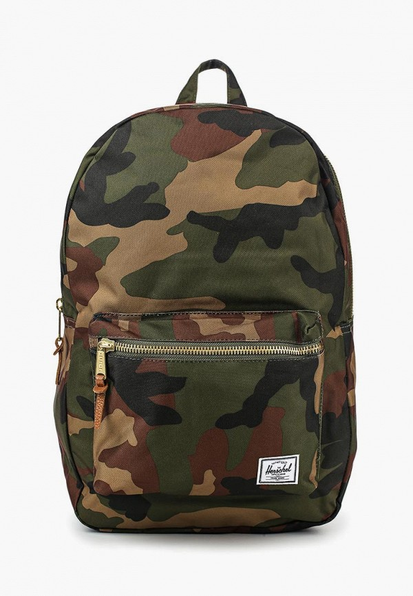 Рюкзак Herschel Supply Co Herschel Supply Co HE013BUMLA95 рюкзак herschel supply co herschel supply co he013buaoib7