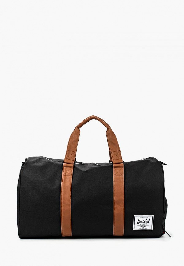 Фото - Сумка Herschel Supply Co Herschel Supply Co HE013BUMLB01 сумка herschel supply co herschel supply co he013bubkqg4