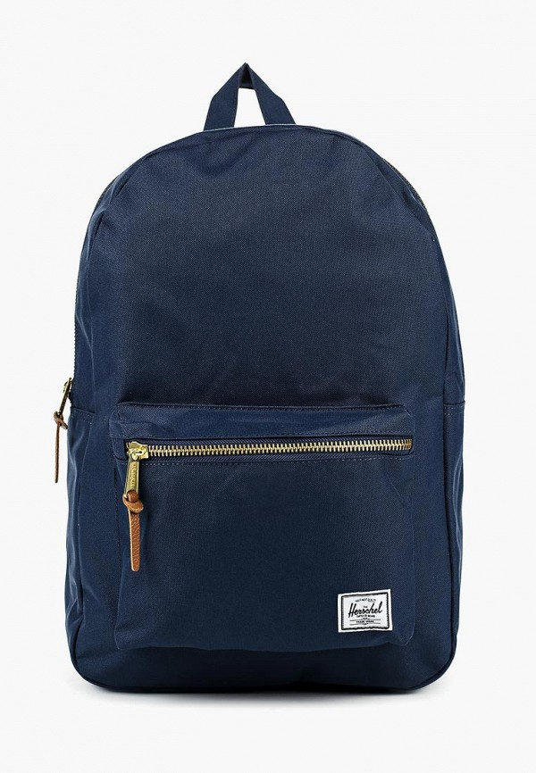 Рюкзак Herschel Supply Co Herschel Supply Co HE013BUNUG64 рюкзак herschel supply co herschel supply co he013bunug69