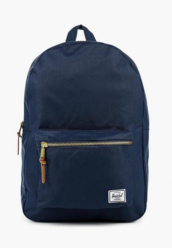 Рюкзак Herschel Supply Co Herschel Supply Co HE013BUNUG64 цены онлайн