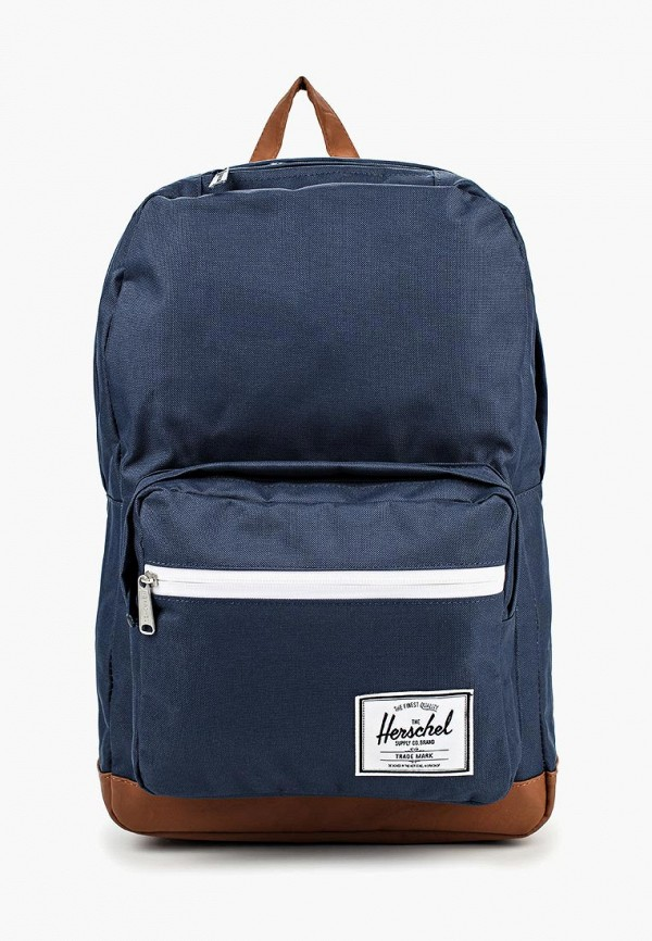 Рюкзак Herschel Supply Co Herschel Supply Co HE013BUNUG66 рюкзак herschel supply co herschel supply co he013bulia34