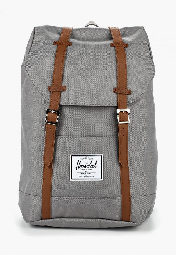 цены Рюкзак Herschel Supply Co Herschel Supply Co HE013BUNUG86
