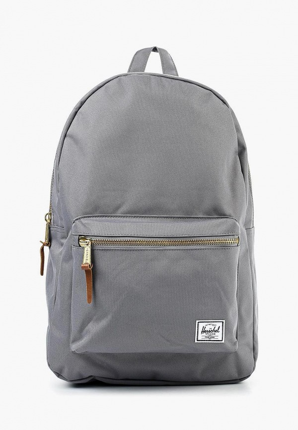 Рюкзак Herschel Supply Co Herschel Supply Co HE013BURIY08 рюкзак herschel supply co herschel supply co he013buaoib7