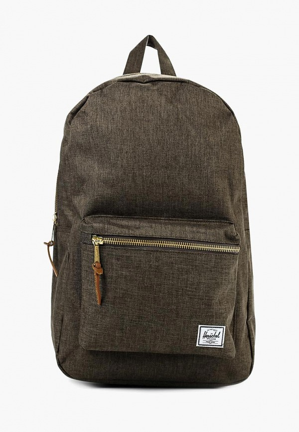 Рюкзак Herschel Supply Co Herschel Supply Co HE013BURIY12 рюкзак herschel supply co herschel supply co he013buriy08