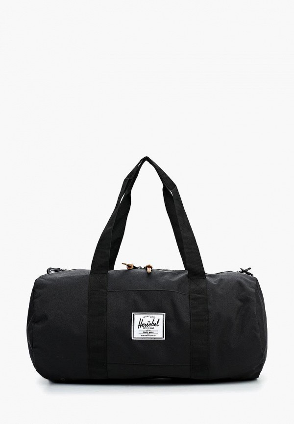 Фото - Сумка спортивная Herschel Supply Co Herschel Supply Co HE013BURJH28 сумка herschel supply co herschel supply co he013bubkqg4