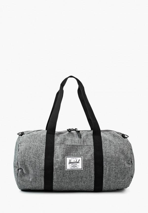 Сумка Herschel Supply Co Herschel Supply Co HE013BURJH30 e сумка market a s herschel