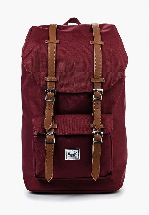 Рюкзак Herschel Supply Co Herschel Supply Co HE013BURMV28