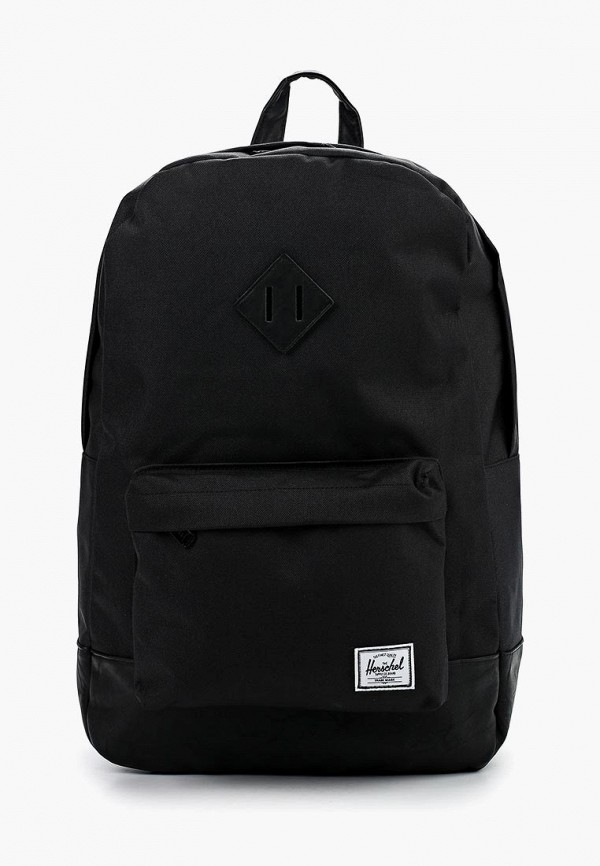 Рюкзак Herschel Supply Co Herschel Supply Co HE013BUWJP58 рюкзак herschel supply co herschel supply co he013buaoib7
