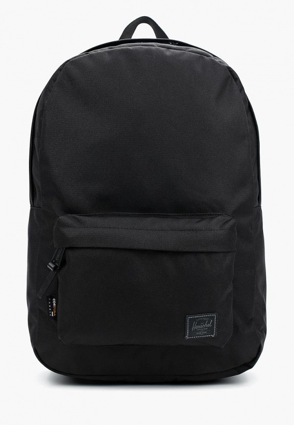 Рюкзак Herschel Supply Co    HE013BUWJQ15