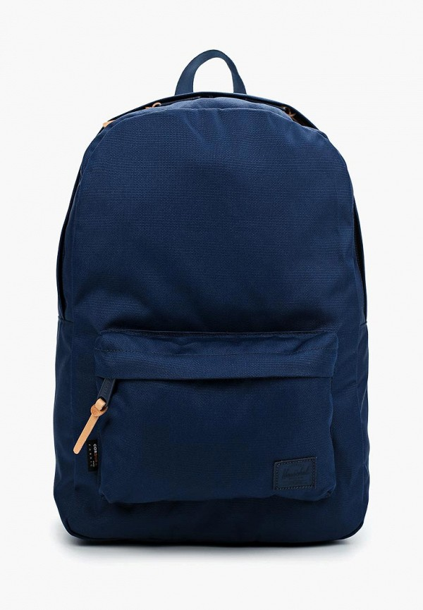 Рюкзак Herschel Supply Co Herschel Supply Co HE013BUWJQ16 рюкзак herschel supply co herschel supply co he013bunug69