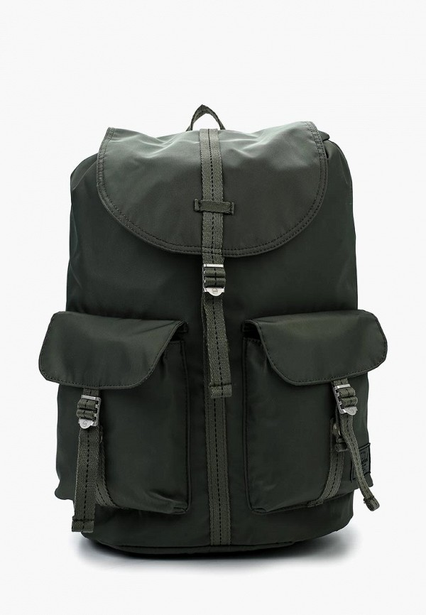 Рюкзак Herschel Supply Co Herschel Supply Co HE013BUWJQ22 сумка спортивная herschel supply co herschel supply co he013bucxsp8