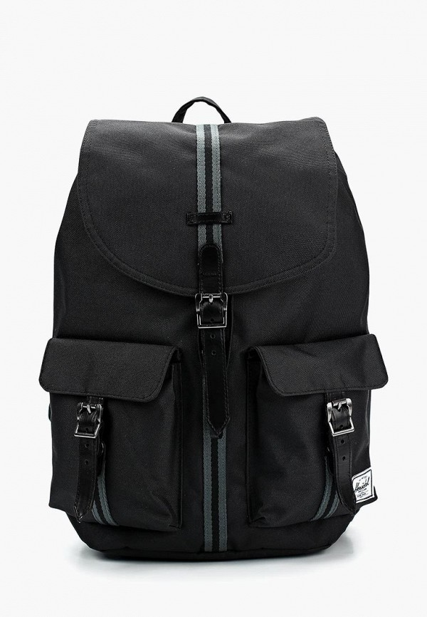 Рюкзак Herschel Supply Co Herschel Supply Co HE013BUWJQ24 рюкзак herschel supply co herschel supply co he013buaoib7