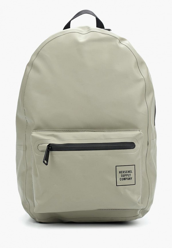 Рюкзак Herschel Supply Co Herschel Supply Co HE013BUWJR41 рюкзак herschel supply co herschel supply co he013buaoib7