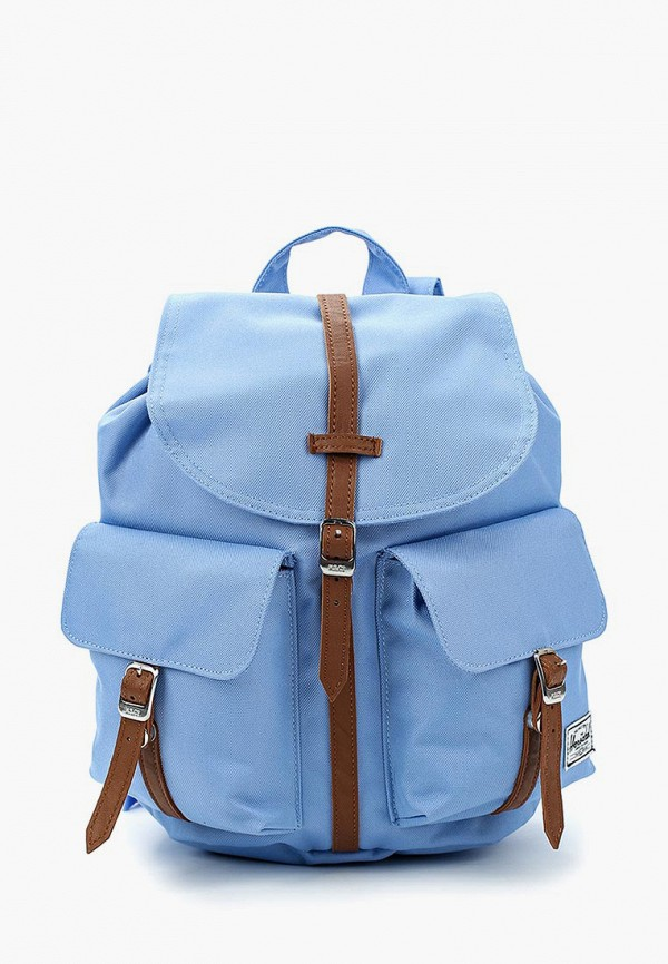 Рюкзак Herschel Supply Co Herschel Supply Co HE013BWAOID7