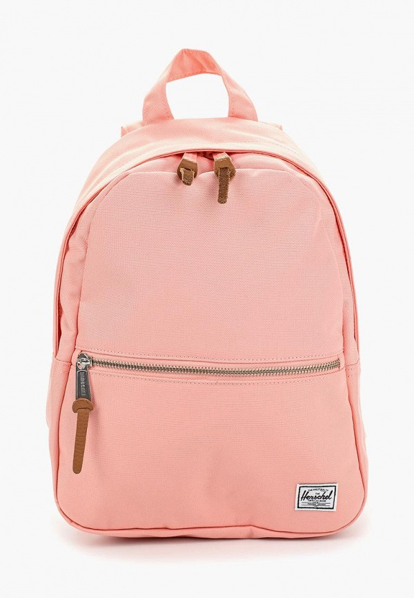 Рюкзак Herschel Supply Co Herschel Supply Co HE013BWAOIE0 рюкзак herschel supply co herschel supply co he013buriy08