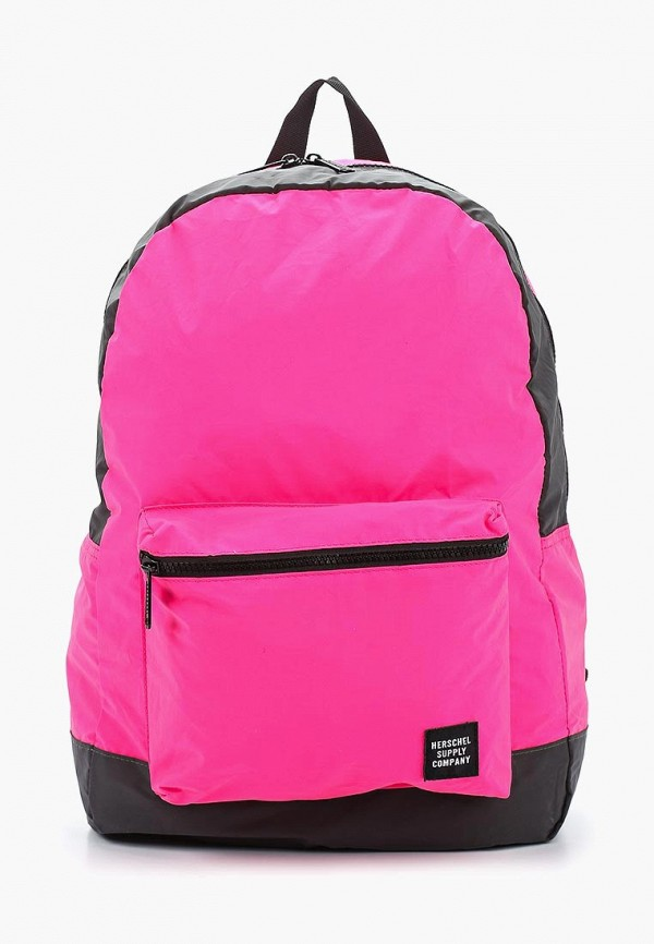 Рюкзак Herschel Supply Co Herschel Supply Co HE013BWAVPY8 рюкзак herschel supply co herschel supply co he013bulia34