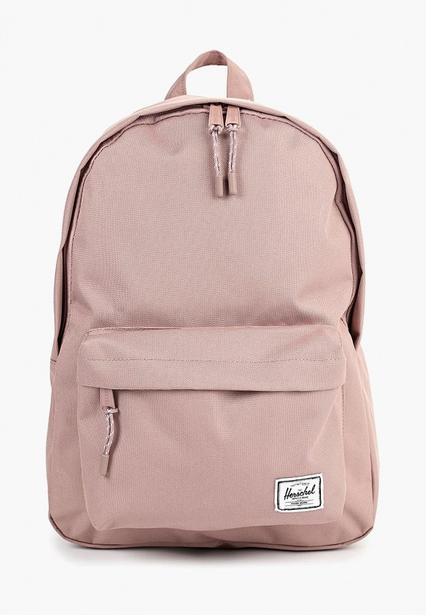 Фото - Рюкзак Herschel Supply Co Herschel Supply Co HE013BWCXSK6 рюкзак herschel supply co herschel supply co he013buaoic5