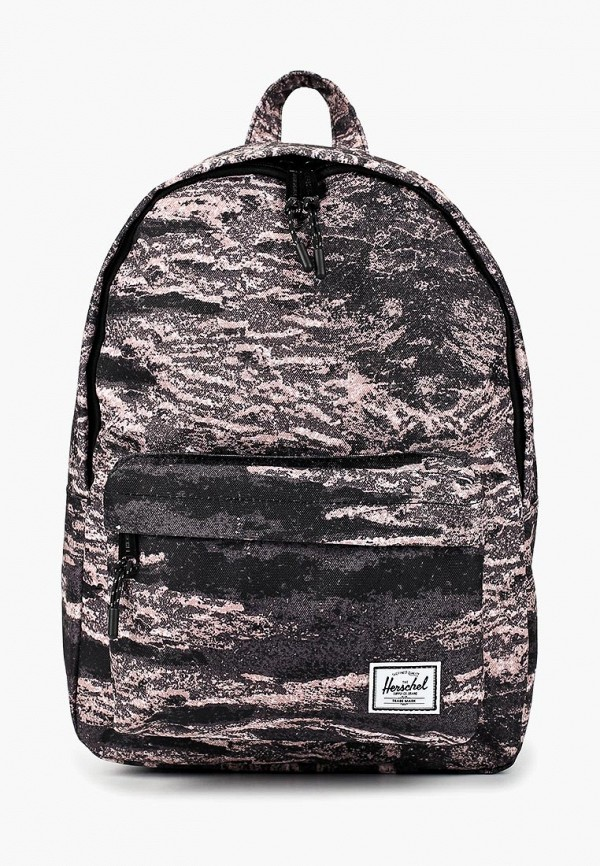 Рюкзак Herschel Supply Co Herschel Supply Co HE013BWCXSL1 рюкзак herschel supply co herschel supply co he013bbbdkr6