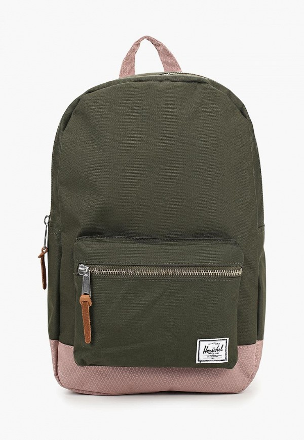Рюкзак Herschel Supply Co Herschel Supply Co HE013BWCXSL2 рюкзак herschel supply co herschel supply co he013bbbdkr6