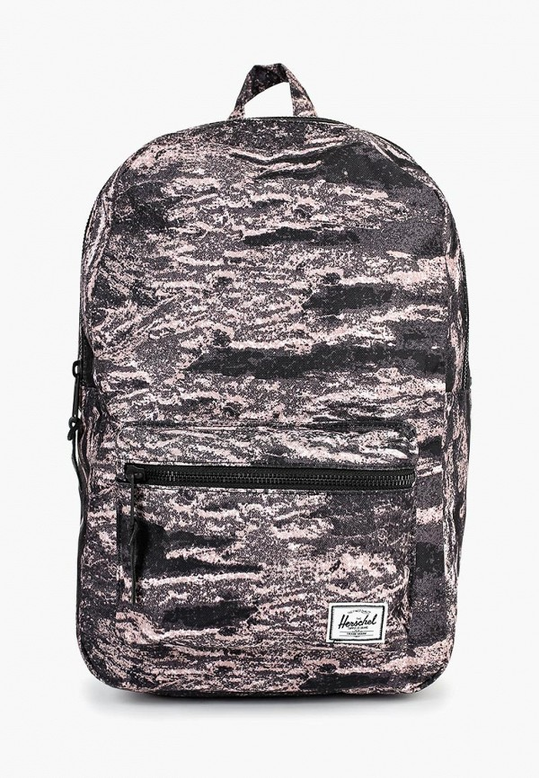 Рюкзак Herschel Supply Co Herschel Supply Co HE013BWCXSL5 рюкзак herschel supply co herschel supply co he013buaoib7