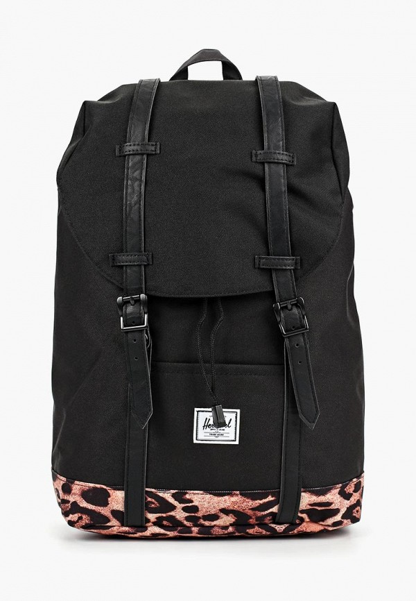Рюкзак Herschel Supply Co Herschel Supply Co HE013BWCXSN1 рюкзак herschel supply co herschel supply co he013bulia34