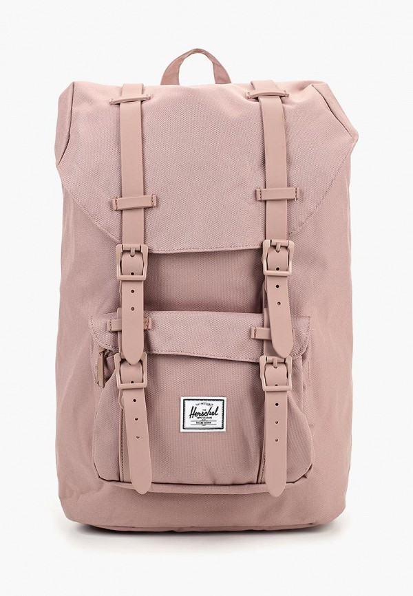 Рюкзак Herschel Supply Co Herschel Supply Co HE013BWCXSN4