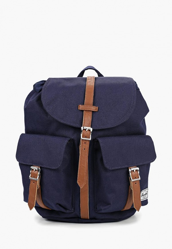 Рюкзак Herschel Supply Co Herschel Supply Co HE013BWCXSO2 рюкзак herschel supply co herschel supply co he013bbbdkr6