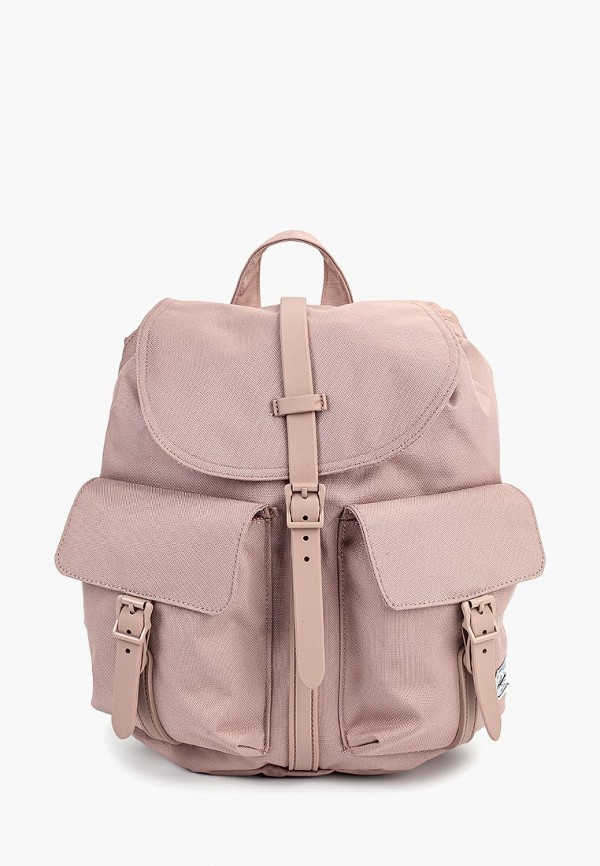 Рюкзак Herschel Supply Co Herschel Supply Co HE013BWCXSO4 цена и фото