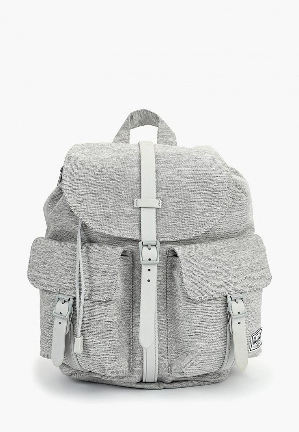 Рюкзак Herschel Supply Co Herschel Supply Co HE013BWCXSO5 цена и фото