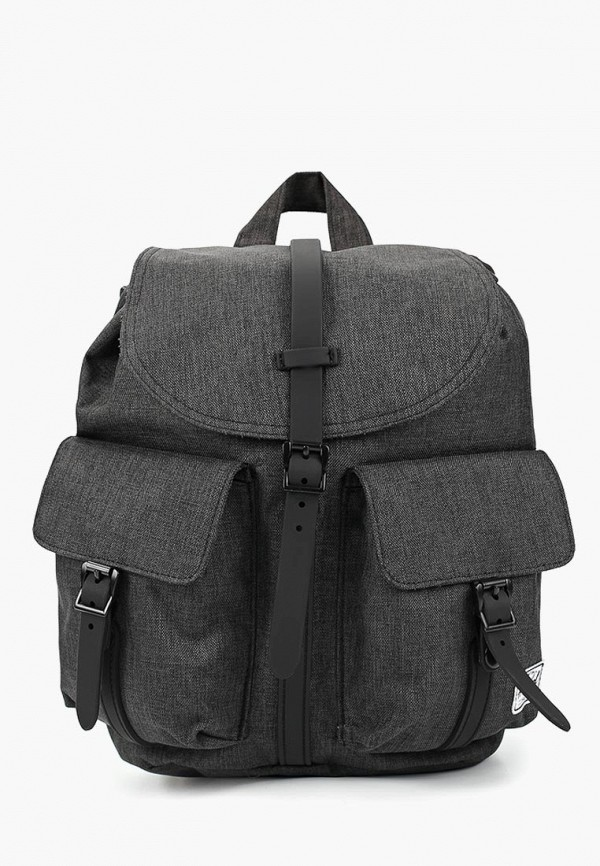 Рюкзак Herschel Supply Co Herschel Supply Co HE013BWCXSO6 рюкзак herschel supply co herschel supply co he013bbbdkr6