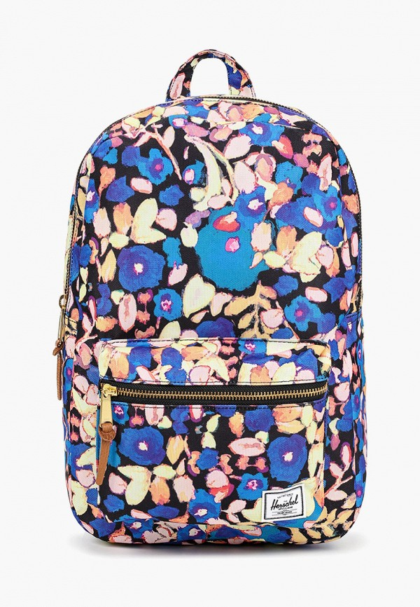 Рюкзак Herschel Supply Co Herschel Supply Co HE013BWFHRT2