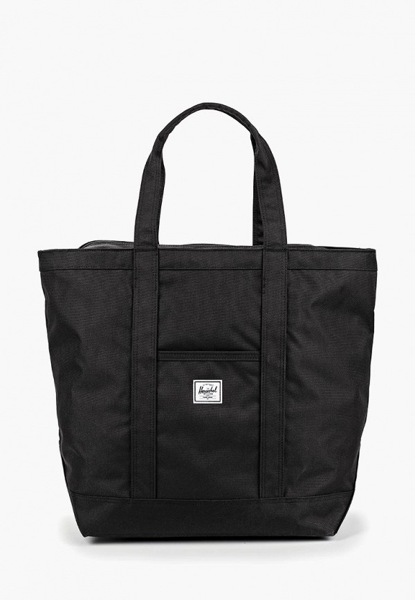 Фото - Сумка Herschel Supply Co Herschel Supply Co HE013BWFHRT4 сумка herschel supply co herschel supply co he013bubkqg4