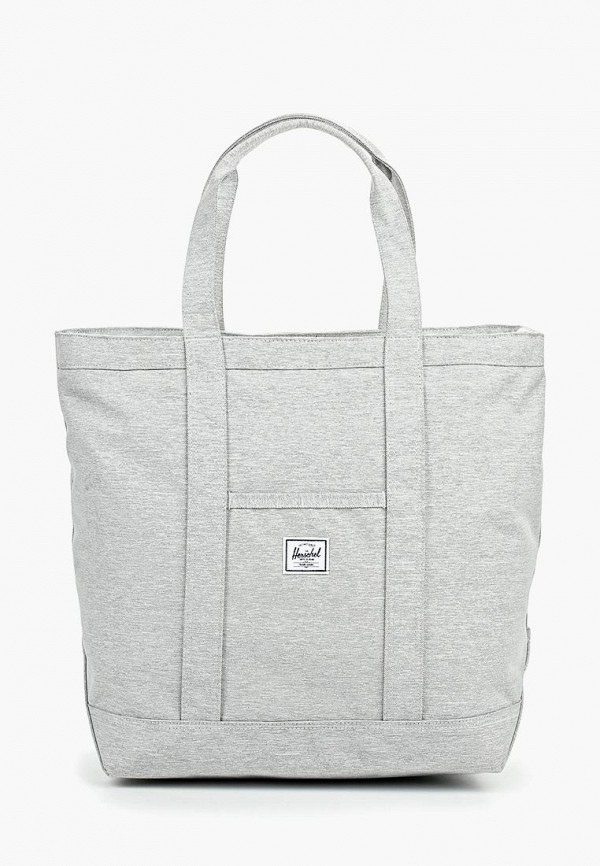 Фото - Сумка Herschel Supply Co Herschel Supply Co HE013BWFHRT7 сумка herschel supply co herschel supply co he013bubkqg4