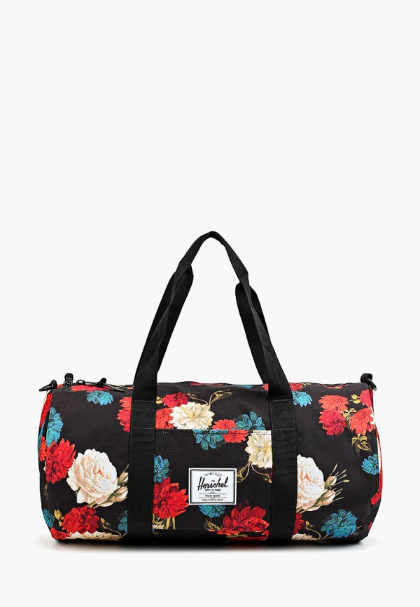 Фото - Сумка спортивная Herschel Supply Co Herschel Supply Co HE013BWGJTY6 сумка herschel supply co herschel supply co he013bubkqg4