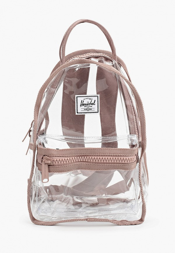 Рюкзак Herschel Supply Co Herschel Supply Co HE013BWIFRV8