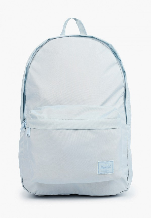 Рюкзак Herschel Supply Co Herschel Supply Co HE013BWIFRV9