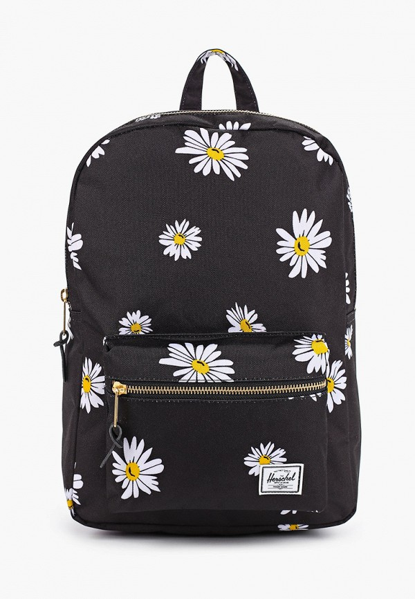 Рюкзак Herschel Supply Co Herschel Supply Co HE013BWIFRW4