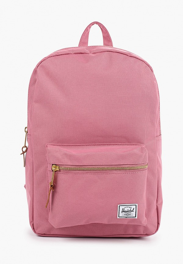 Рюкзак Herschel Supply Co Herschel Supply Co HE013BWIFRX3