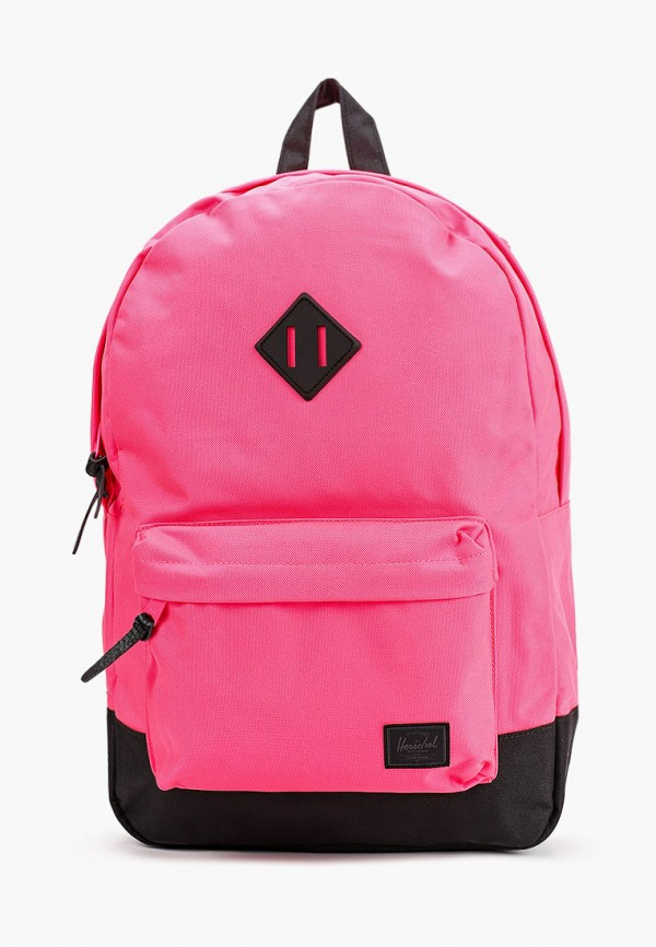 Рюкзак Herschel Supply Co Herschel Supply Co HE013BWIFRX7